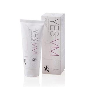 Yes VM vaginal moisturising gel